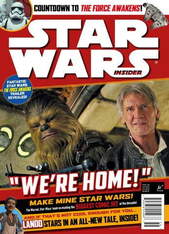File:SWTFAInsider Chewie-and-Han Cover.jpg