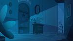 SvE Background 4