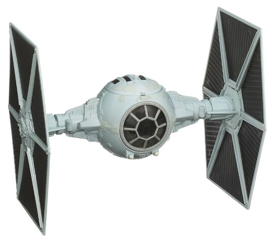 File:TIE Fighter Toy 1.jpeg