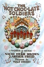 File:The Hot Chocolate Soldiers title card.jpg