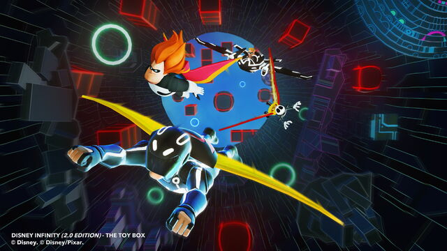 File:Tron Toybox 02.jpg