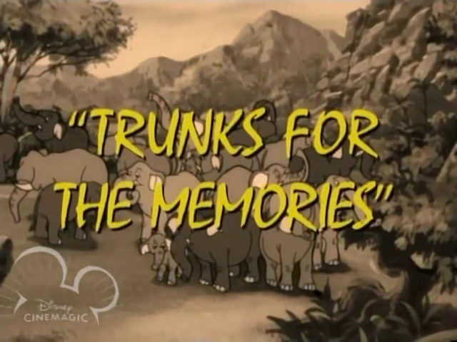 File:Trunks for the memories.png