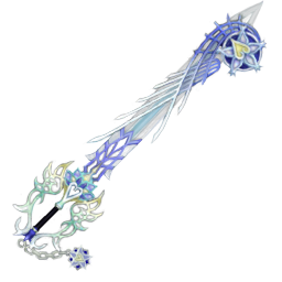 File:Ultima Weapon (Terra) KHBBS.png