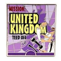 File:United Kingdom pin.jpg