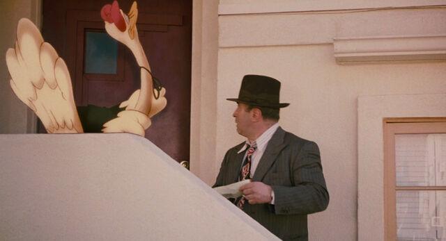 File:Who-framed-roger-rabbit-disneyscreencaps.com-969.jpg