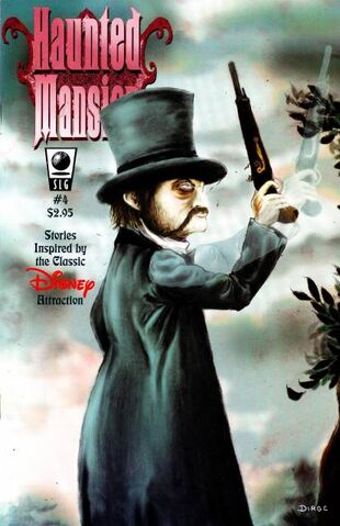 File:2222235-haunted mansion 4 2011 page 1.jpg