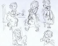 File:Clarice Sketch (3).jpg