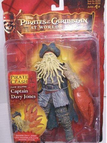File:Davy Jones Toy.jpg