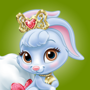 Disney-Palace-Pets-berry