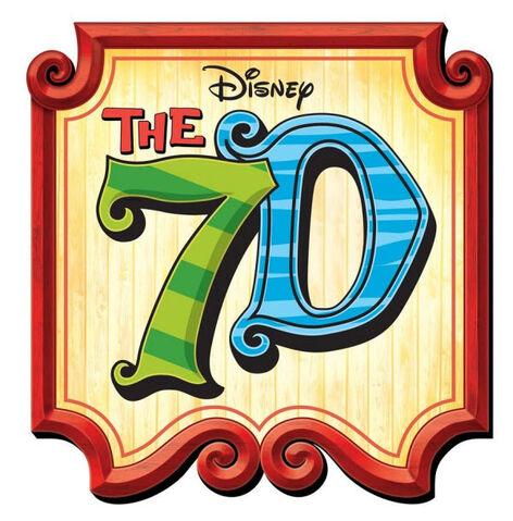 File:Disney-the-7d-logo-april-4-2014.jpg
