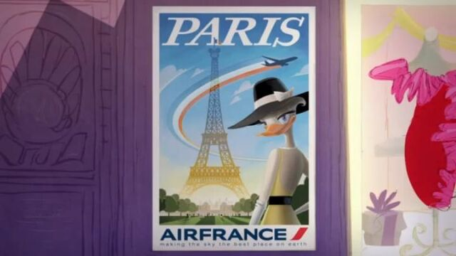 File:Disney Barneys New York Electric Holiday - Starring Minnie Mouse - YouTube7.jpg
