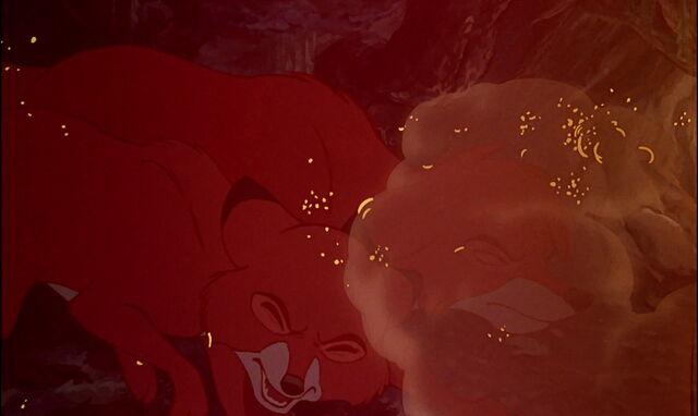 File:Fox-and-the-hound-disneyscreencaps.com-8374.jpg