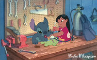 Lilostitch-bootmickey