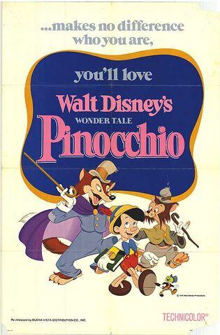 File:Pinocchio 1978 Re-Release Poster.jpg