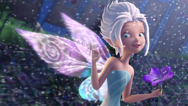 File:Pirate-fairy-disneyscreencaps.com-1812.jpg