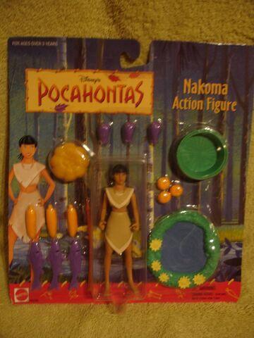 File:Pocahontas Nakoma Figure.jpg
