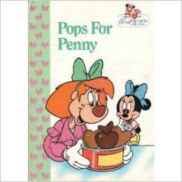 File:Pops for penny.jpg