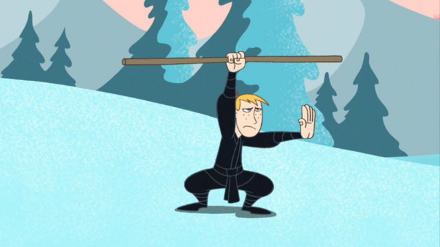 File:Ron in snow.png