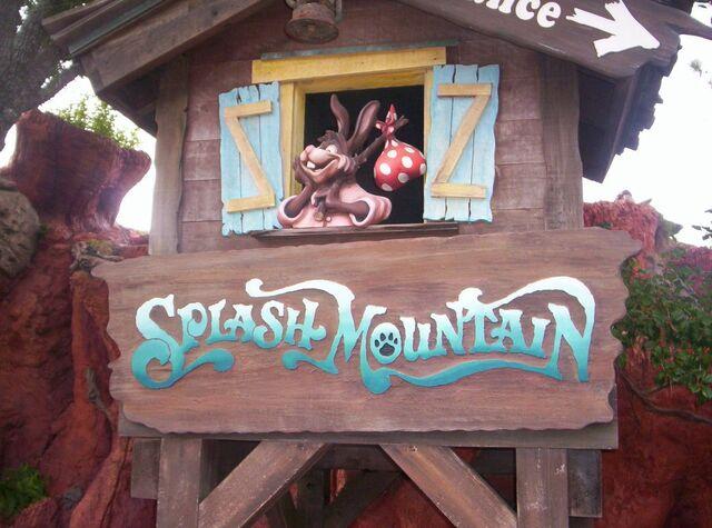 File:Splash Mountain Mk.jpg