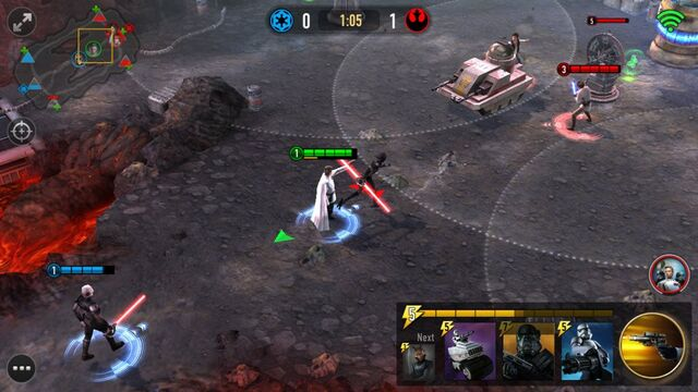 File:Star Wars Force Arena 2.jpg