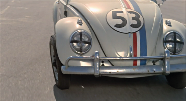 File:The-Love-Bug-76.png