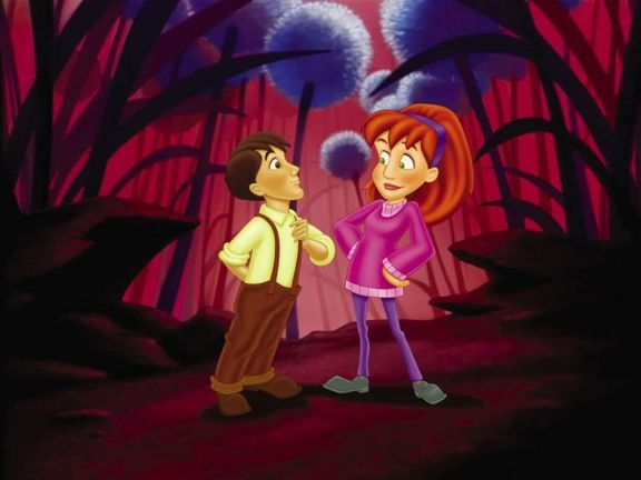 File:The Adventures of Tom Thumb and Thumbelina Promotional Image (5).jpg