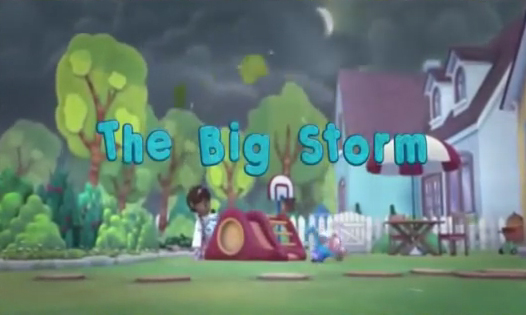File:The Big Storm.jpg