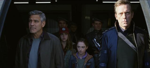 File:Tomorrowland (film) 54.png