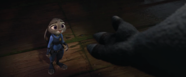 File:Zootopia-26.png