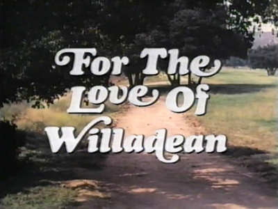 File:1964-for-the-love-of-willadean-01.jpg