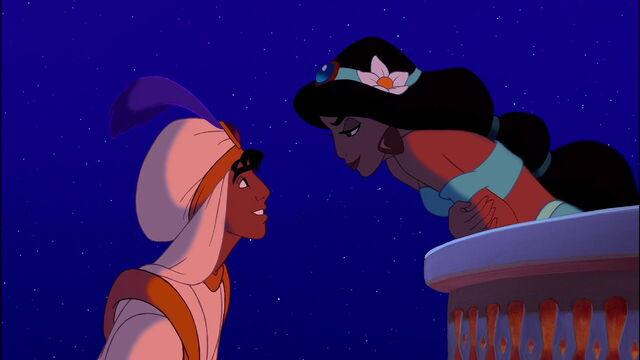File:Aladdin-disneyscreencaps.com-7292.jpg