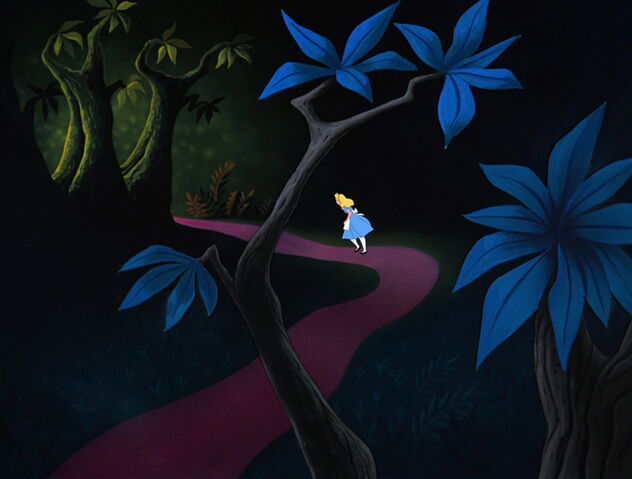 File:Alice-in-wonderland-disneyscreencaps.com-6220.jpg