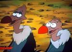 Arthur and Cecil23