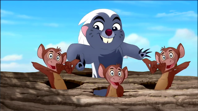 File:Bunga with monkeys.png