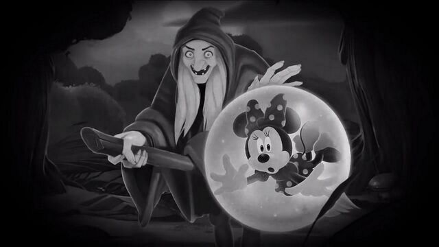 File:Castle-of-Illusion-Starring-Mickey-Mouse-REVIEW-003.jpg