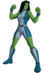 Char tv haos 186x281 she-hulk