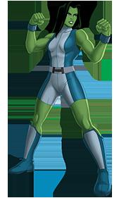 File:Char tv haos 186x281 she-hulk.png