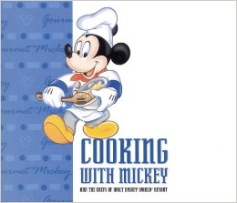 File:Cooking with mickey and the chefs of walt disney world resort.jpg