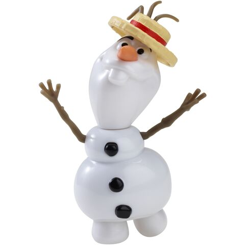 File:DISNEY Frozen Summer Singing Olaf.jpg