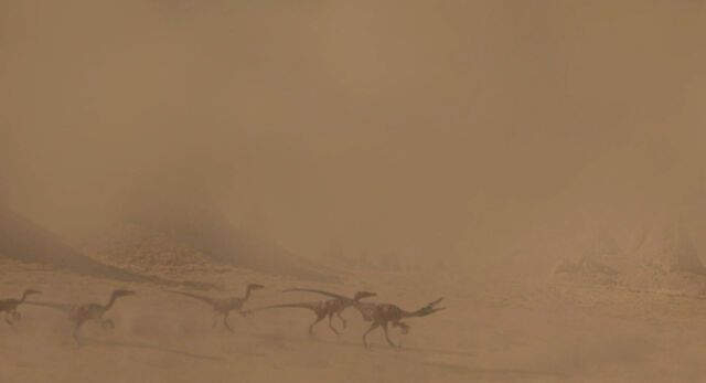 File:Dinosaur-disneyscreencaps com-2873.jpg