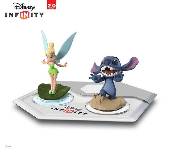 File:Disney INFINITY Stitch and Tinke Bell.jpg