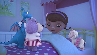 File:Doc-mcstuffins video 2190110 337x190 1438409756758.jpg