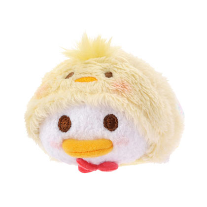 File:Donald Duck Chicken Tsum Tsum Mini.jpg