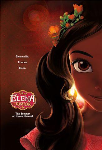 File:Elena of Avalor Poster 02.jpg
