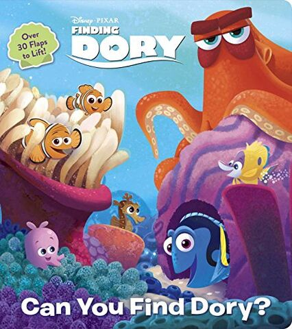 File:Finding Dory Can You Find Dory Book.jpg