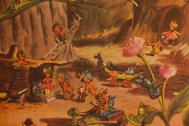 File:Gremlins At Home Illustration.jpg