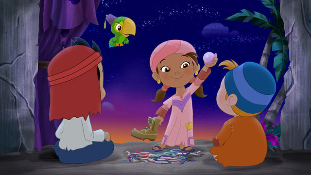 File:Jake&crew-Pirate Genie Tales02.jpg