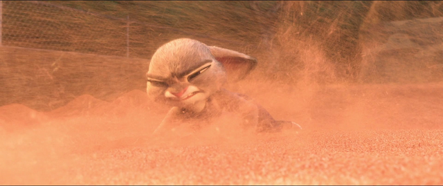 File:Judy buried in sand.png