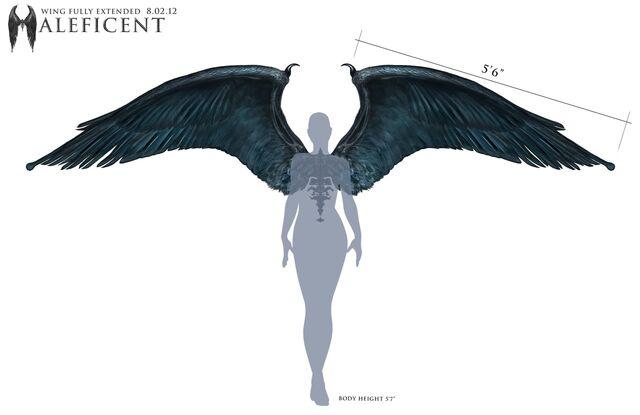 File:Kimberley Pope Maleficent Concept Art XVIII.jpg