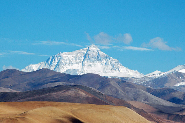 File:Mount-Everest.jpg